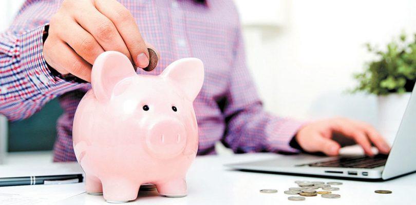 Regra 50-35-15 para prioridades no orçamento doméstico