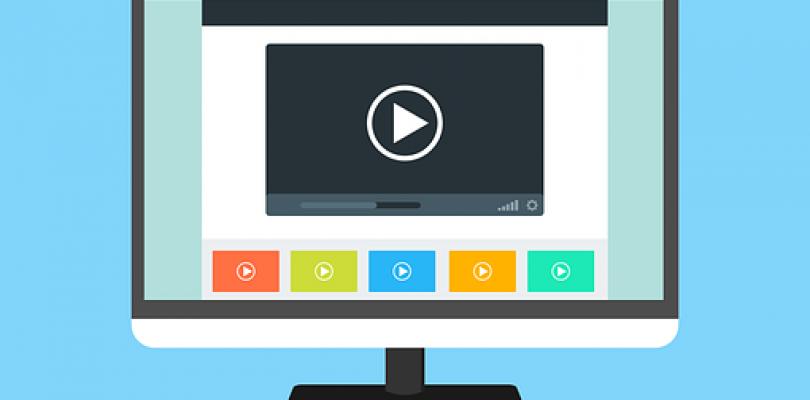 7 ferramentas para Captura e Gravação de tela