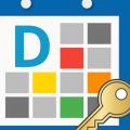 Aplicativo de Agenda DigiCal