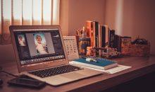 As 5 melhores ferramentas de edição de imagens de 2019