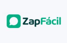 Automação de Marketing para WhatsApp ZapFácil