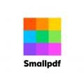 Converter PDF em Word SmallPDF