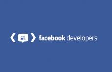 Ferramentas do Facebook for developers