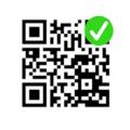 Aplicativo de Código QR e Barcode Scanner