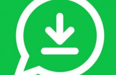 Baixar status do WhatsApp Status Saver