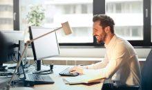 ferramenta para montar curso online