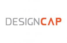 Criação rápida de design gráfico DesignCap