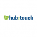 Plataforma de Hotspot para Marketing e Vendas Hub in Touch