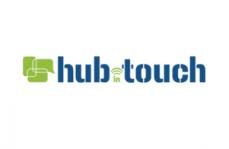 Plataforma de Hotspot para Marketing e Vendas Hub in Touch