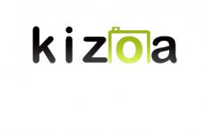 Programa online para criação e edição de vídeos e slides kizoa