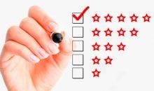 ferramentas para pesquisas de opinião