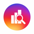 Análise das métricas do Instragram Insights