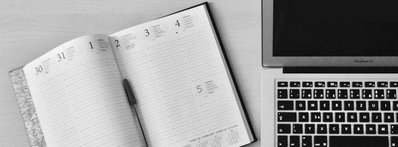 conheça ferramentas de gestão e finanças para planejamento anual