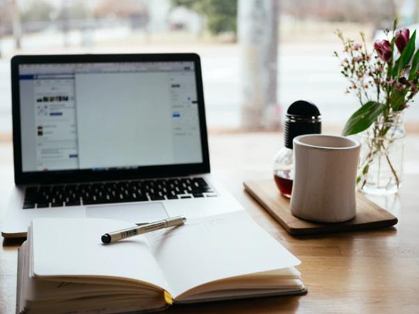 ideias de negócios online