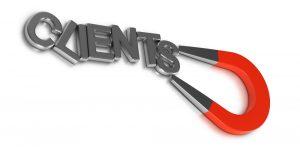 Atrair clientes com inbound marketing
