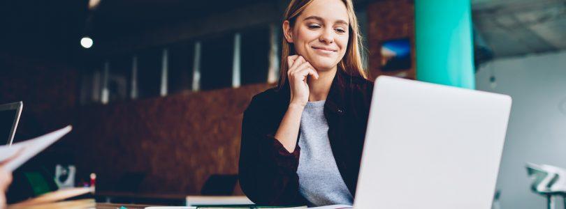 Inbound Marketing 5 ferramentas para atração ao seu blog2