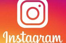 Download dos Arquivos no Instagram