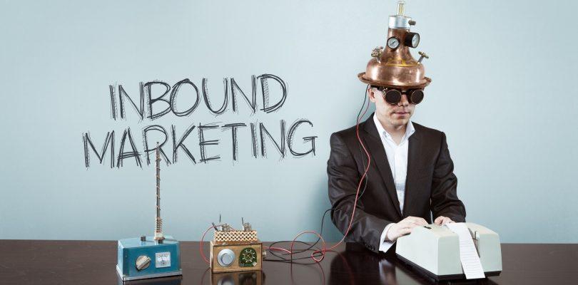 como fazer inbound marketing